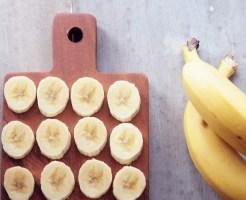 Banana (3)