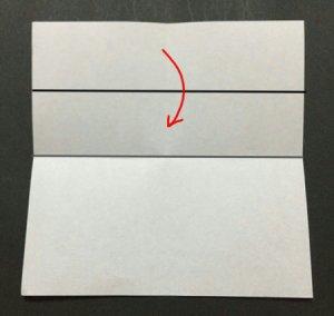 ohinasama.origami1.2