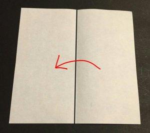 origami.rozeltuto.22