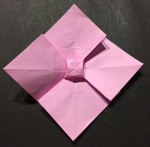 azisai.origami.riltutai.20
