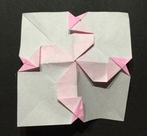 azisai.origami.riltutai.22