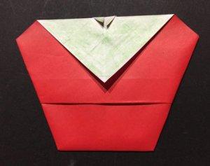 itigo.origami.12