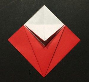 itigo2.origami.11