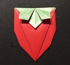 itigo2.origami.22