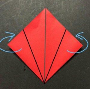 itigo2.origami.6-2