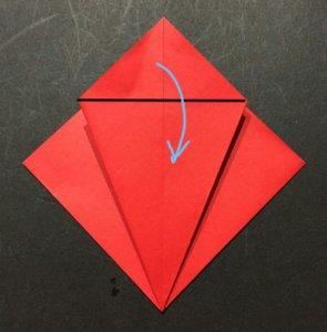 itigo2.origami.9