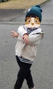 boy-5