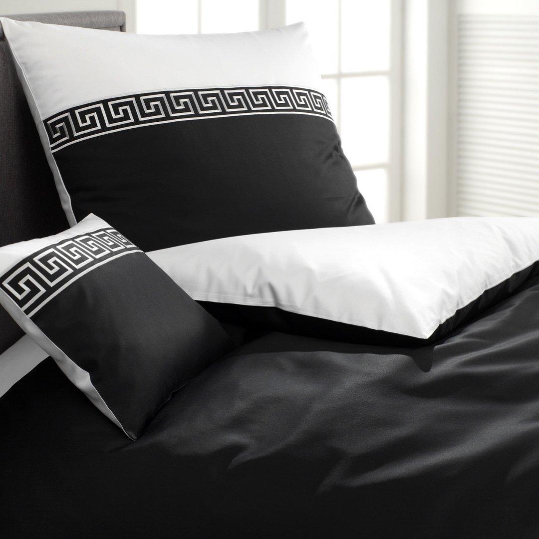 Bettwasche Gunstig Amazon Bettwasche Griechenland My Blog