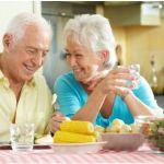 【玉ねぎ】 高血圧や糖尿病予防に効果的なレシピは?