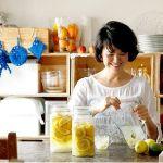 【酢玉ねぎ】 残り汁の活用レシピを2つ紹介♪