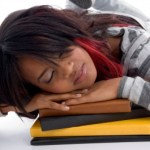 ダイエットと睡眠、実は関係がある!それってどういうこと?