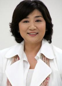 matsuyuki005
