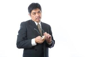 YOTAKA85_iitaikoto15125225-thumb-1000xauto-18357