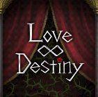 Love∞Destiny