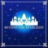 BEYOND THE STARLIGHT