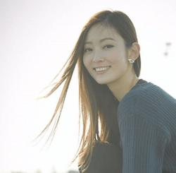 川辺優紀子