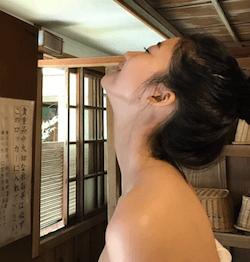 小倉優香の画像 p1_7
