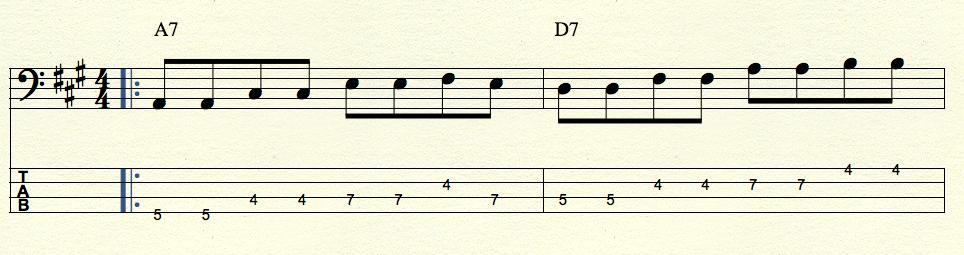 ablues1