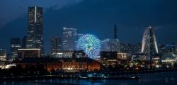 Yokohama_Skyline_by_Night___Flickr_-_Photo_Sharing_
