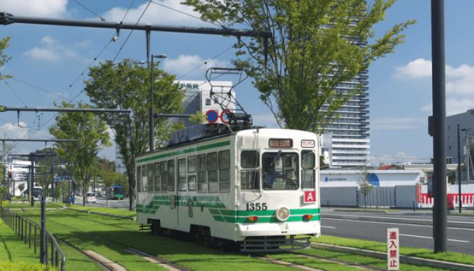 Kumamoto_City_Tram___Flickr_-_Photo_Sharing_