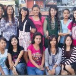Miss Teen Pokhara 2010 to be held on Oct. 10