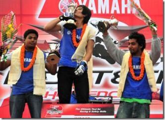 yahamaha_race-2010