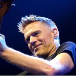 Bryan Adams concert – ticket start at 2K