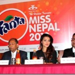 18th Miss Nepal to be held March 15, application deadline Jan 31
