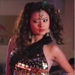 Sushma Karki to be featured in Bindaas sequel