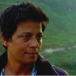 Anup Baral to debut film direction in 'Fitkiri'