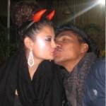 Sushma Karki and Niran Shrestha break up, again