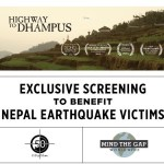 Charity show of Highway to Dhampus to be held in the USA for earthquake relief of Nepal
