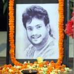 Shree Krishna biography unveiled on his death anniversary