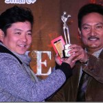 D Cine Awards 2015, November Rain wins the most award (full list)