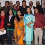 Phagu, music released, movie to release on Falgun 7