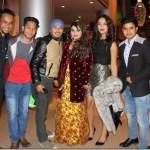 Woda Number Chha celebrated success party, bonus distributed