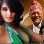 Sunil Thapa and Wilson Bikram Rai to be featured in a Bipasha Basu Bollywood movie