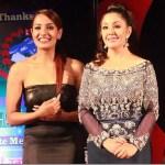 Top 5 Nepali Actresses according to Karishma Manandhar