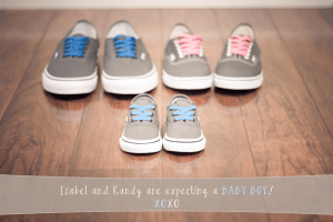 BabyG_Preg_announcement_blue
