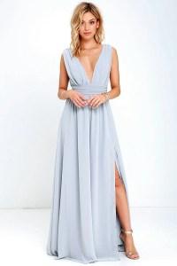 H&M Wedding Dresses Canada - Wedding Dresses Asian