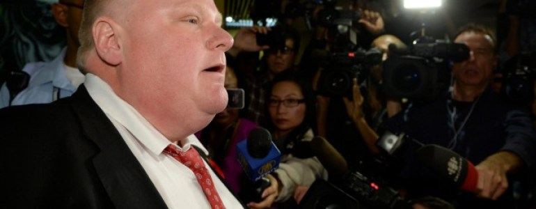 rob_ford_-_h_-_2013