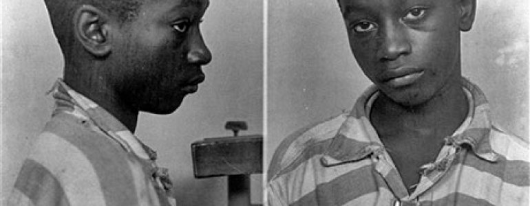 news-George-Stinney-Jr
