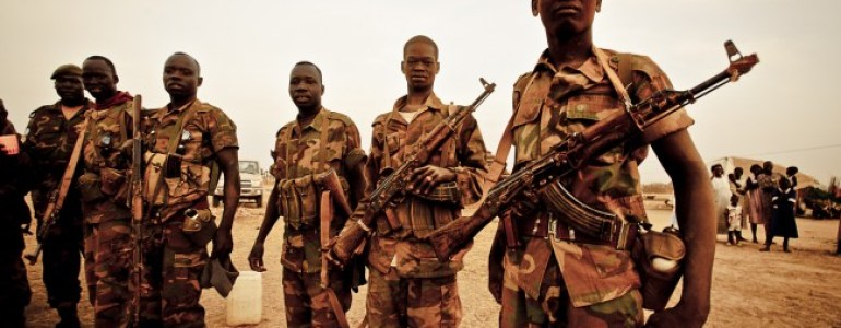south-sudan-civil-war-looming-e1387765243851-650x374