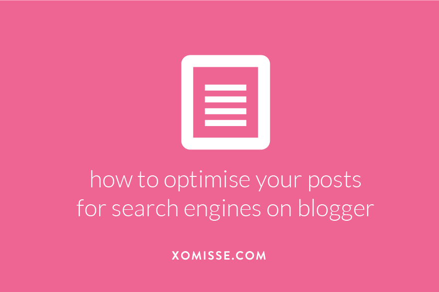 how to search for blogs on wordpress