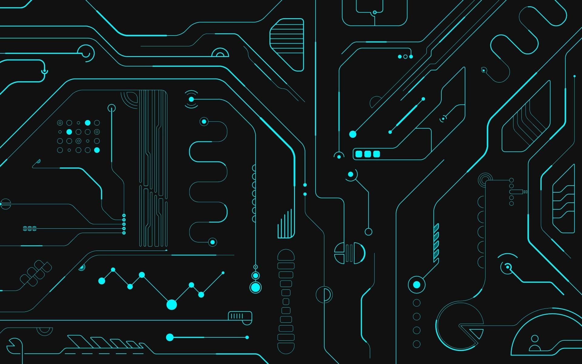 Iphone X Motherboard Wallpaper Картинки плата скачать для рабочего стола заставки схема