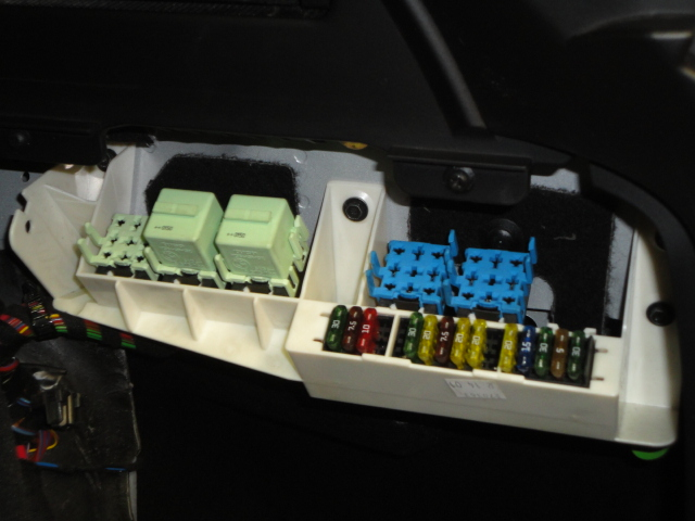 Fuse Box On Bmw X5 Wiring Diagram