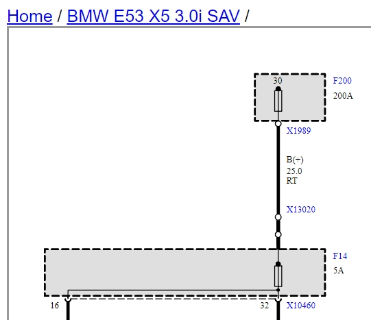 2009 bmw f650gs wiring diagram