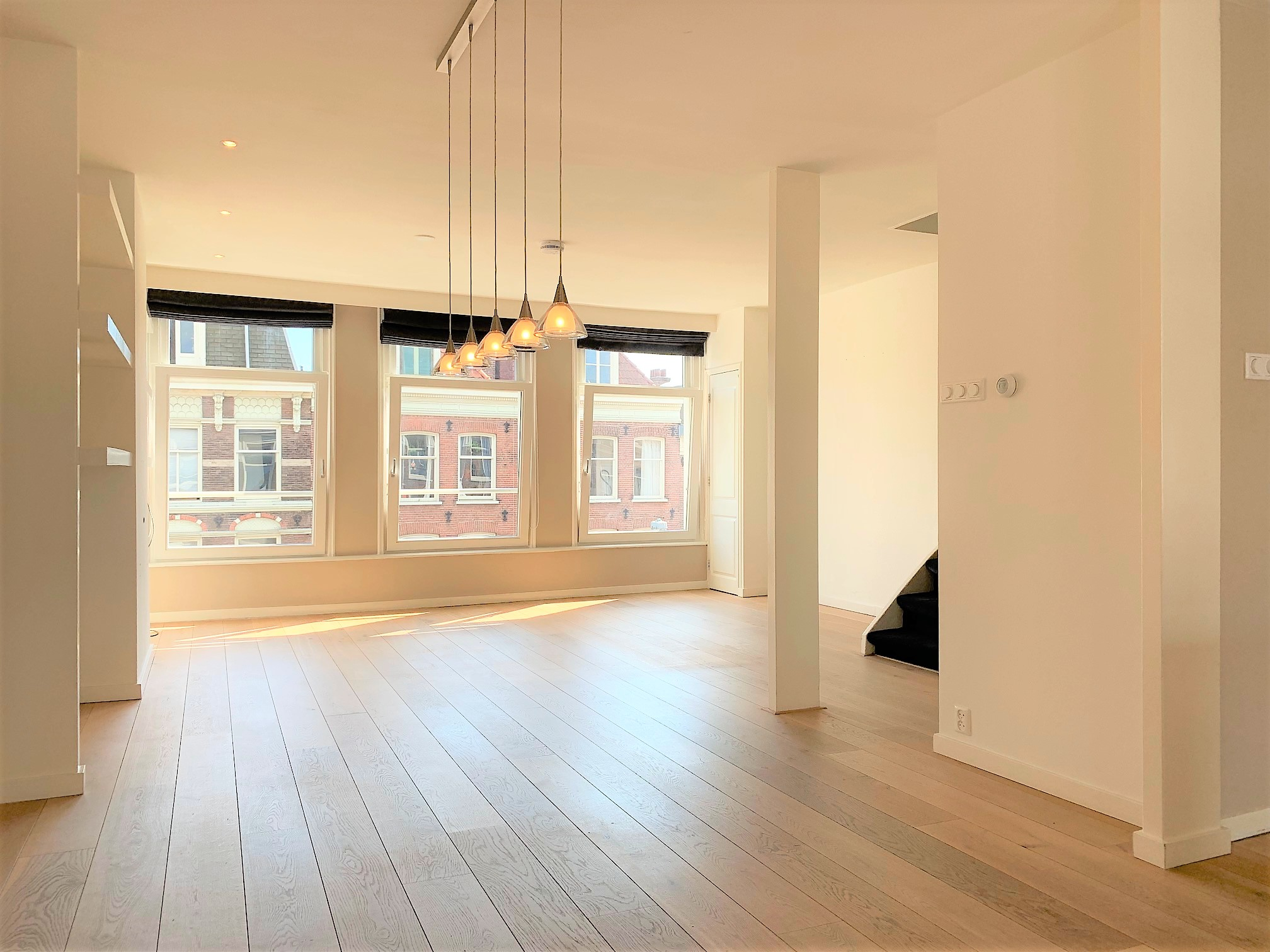H En M Home Amsterdam Houses And Apartments For Rent In Amsterdam 446 Rentals Found