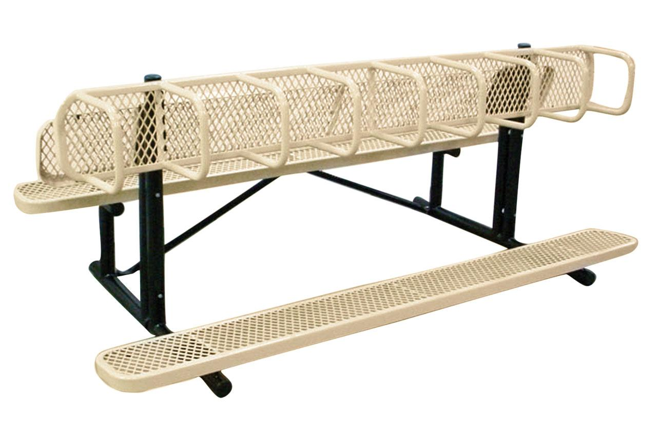 Industrial Benches For Sitting Golf Benches Sports Benches Commercial Benches Outdoor