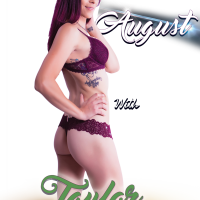 August-Flyer-Web-Front-Page2